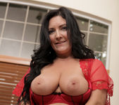 Sammy Brooks - Lady In Red 13