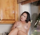Holly West - Stays Wet - Anilos 22