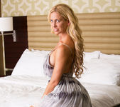 Cherie Deville - Beautiful Mature Lady 3