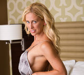 Cherie Deville - Beautiful Mature Lady 5