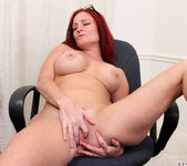 Sandi Lymm - Sexy Interview 21