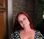 Sandi Lymm - The Freaky Neighbor 2