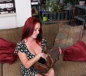 Sandi Lymm - The Freaky Neighbor 10