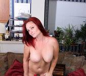 Sandi Lymm - The Freaky Neighbor 15