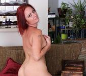 Sandi Lymm - The Freaky Neighbor 16
