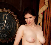 Brianna Green - Time To Get Away 11