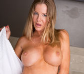 Amber Michaels - Bath Time 4
