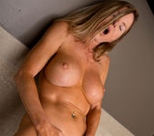 Amber Michaels - Bath Time 12