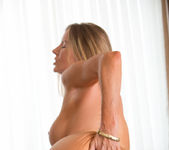 Amber Michaels - Mature And Frisky 19