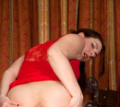 Sharlyn - Lady In Red - Anilos 8