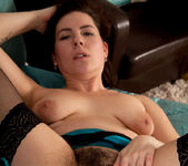 Sharlyn - Such A Turn On - Anilos 10