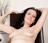 Charisma Jones - Horny Old Lady 16