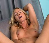 Simone Sonay - Freaky Mature 17