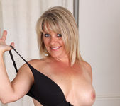 Bobbie Jones - Big Tit Boss Lady 11
