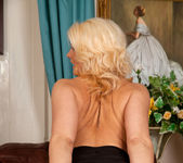Olivia Jayne - Busty Blonde 12