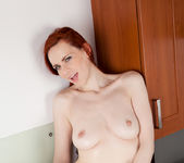Mystique - Wet Bush - Anilos 20
