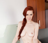 Mystique - Wet Bush - Anilos 24