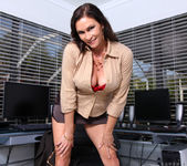 Raven Lechance - Business And Pleasure 3