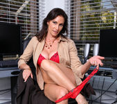 Raven Lechance - Business And Pleasure 6