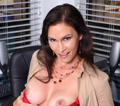 Raven Lechance - Business And Pleasure 8