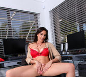Raven Lechance - Business And Pleasure 9