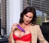 Raven Lechance - Business And Pleasure 12