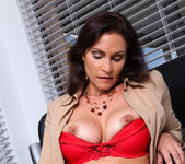 Raven Lechance - Business And Pleasure 13