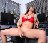 Raven Lechance - Business And Pleasure 14