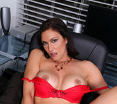 Raven Lechance - Business And Pleasure 15