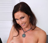 Raven Lechance - Toys Are Always Fun 9