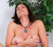 Raven Lechance - Toys Are Always Fun 14