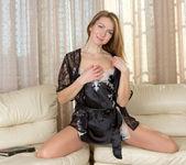 Melisa - Stimulating Story 3