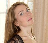 Melisa - Stimulating Story 6