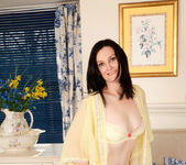 Emily Marshall - Flirty Mature 7