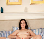 Emily Marshall - Flirty Mature 15