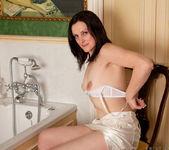 Emily Marshall - Soapy Tits 5