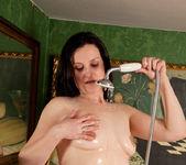 Emily Marshall - Soapy Tits 10