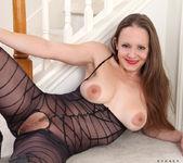 Sydney Johnson - Horny And Ready 9