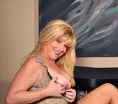 Dawn Jilling - Busty Blonde 4
