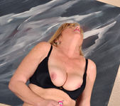 Dawn Jilling - Busty Blonde 13