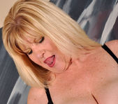 Dawn Jilling - Busty Blonde 14