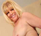 Dawn Jilling - She Likes Toys 3