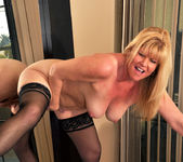 Dawn Jilling - She Likes Toys 12