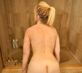 Dawn Jilling - Wet Pussy - Anilos 5