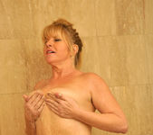 Dawn Jilling - Wet Pussy - Anilos 6