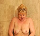 Dawn Jilling - Wet Pussy - Anilos 12