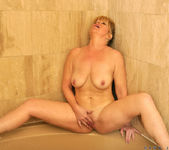 Dawn Jilling - Wet Pussy - Anilos 15