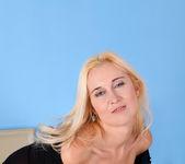 Caroline - Feeling Sexy And Horny 4