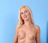 Caroline - Feeling Sexy And Horny 14