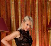 Nikkii G - She Likes It Her Way 4